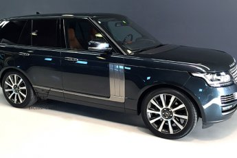 35-range-rover-vogue