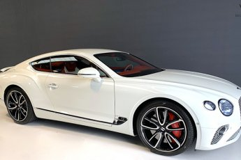 06-bentley-continental-w12